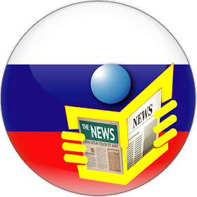 Russia News - RT News Russia Today - BBC Russian