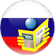 Russia News - RT News Russia Today - BBC Russian Download on Windows
