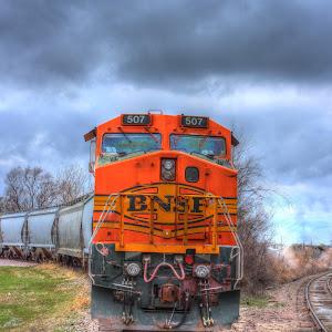 BNSF 507  TM.jpg