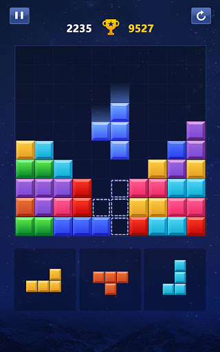 Block Puzzle screenshots 17