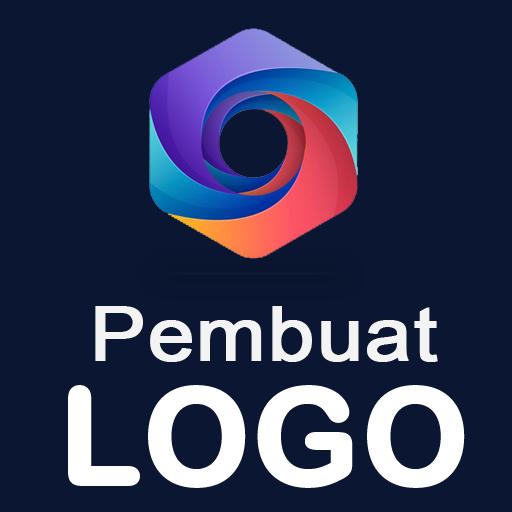 Pembuat Logo Gratis 2020 3d Logo Keren Desain App Aplikasi Di