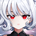 Psychic Girl icon