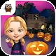 Sweet Baby Girl Halloween Fun (game)