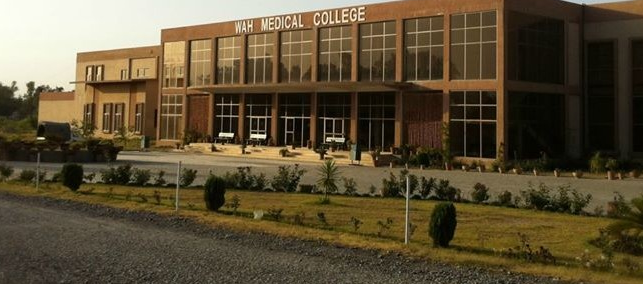 Best Medical Colleges In Lahore 6 - Daily Medicos