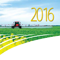 Dow AgroSciences Field Guide icon