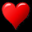 Flirt icon