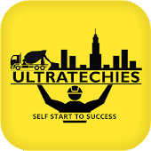 ULTRATECHIES