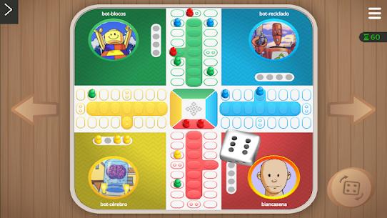 Descargar GameVelvet – Online Card Games and Board Games para PC ✔️ (Windows 10/8/7 o Mac) 5
