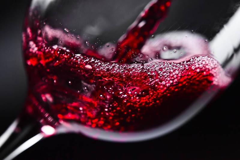 Wijnen, bubbels, sterke dranken en streekbieren