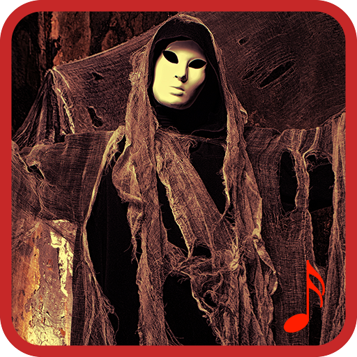 Scary Sound Effects - Horror Ghost Screaming FREE | FREE