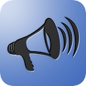 Smart Sound-Profile Trial icon