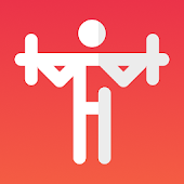Liftin - RPE Calculator and Powerlifting Tracker