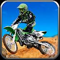 Trail Bike Xtreme Rider HD icon