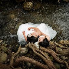 Wedding photographer Fernando De la selva (FDLS). Photo of 30.08.2017