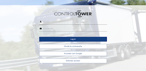Altia Control Tower 2 6 0 (Android) - Download APK