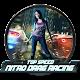 Top Speed: Nitro Drag Racing (game)