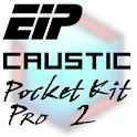 Caustic 3 PocketKit Pro 2