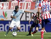 Celta de Vigo mag extra transfer doen doordat doelman geblesseerd uitvalt... en haalt nieuwe spits