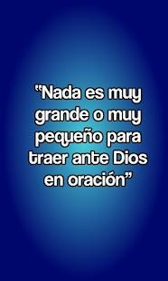 Frases BiblicasDe Amistad - náhled