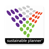 Sustainable Planner