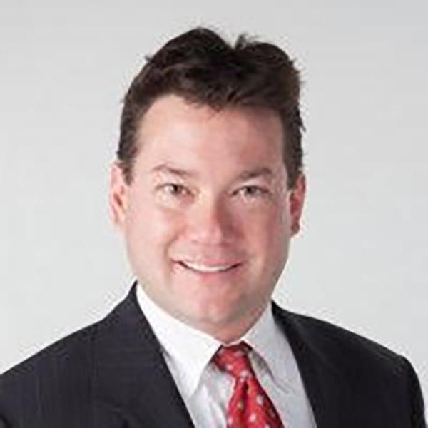 Michael Beaton, Principal & Strategy Director at Hyper Flywheel, LLC