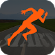 Start Running. Learn To  Run Android apk
