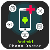 Phone Doctor For Android