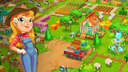Top Farm 49.0.5034-ETC screenshots 19