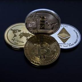 欧州の大手取引所、仮想通貨先物の取り扱い準備開始か【フィスコ・ビットコインニュース】