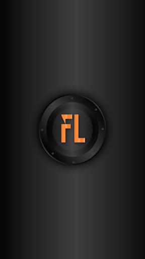 FL-Player