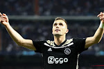 Tadic verbreekt record van Litmanen na beslissing van KNVB
