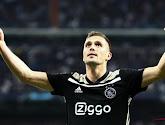 🎥 Ajax omzeilt lastige klip en komt (voorlopig) alleen op kop in de Eredivisie