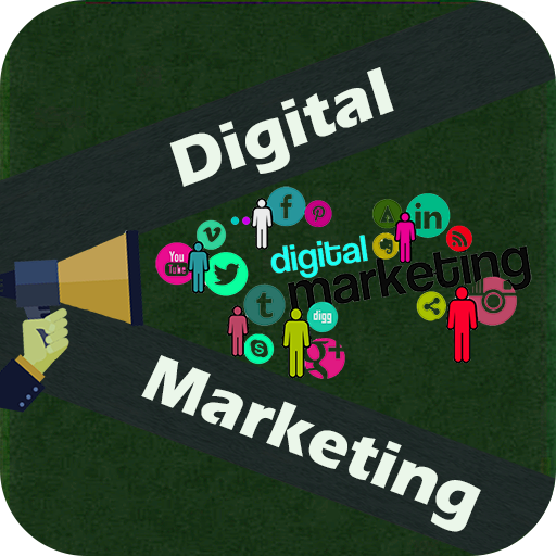 Digital Marketing Strategy file APK for Gaming PC/PS3/PS4 Smart TV