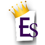 Download Empire G10 Latest version apk | androidappsapk co