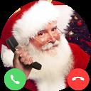 A Call From Santa Claus! 5.3