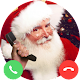 A Call From Santa Claus! Apk