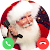 A Call From Santa Claus! file APK for Gaming PC/PS3/PS4 Smart TV
