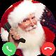 A Call From Santa Claus! apk