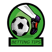Tips Betting