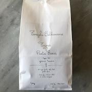 '00' Flour