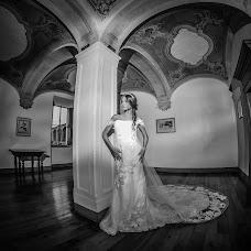 Wedding photographer Jan Verheyden (janverheyden). Photo of 30.11.2017