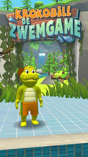 Krokobill 1.0 screenshots 1