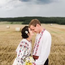 Wedding photographer Micu Bogdan gabriel (bogdanmicu). Photo of 20.09.2018