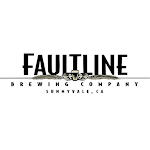 Faultline Chocolate Creamsicle (N2)