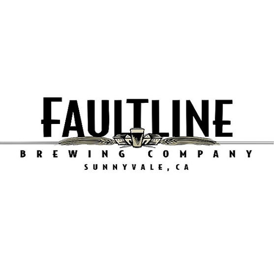 Logo of Faultline Chocolate Creamsicle (N2)