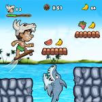 Jungle Adventures 33.20.3.1