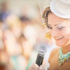 Wedding photographer Marco Tani (marcotani). Photo of 12.04.2016