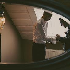Wedding photographer Svetlana Polyanceva (SPphoto). Photo of 12.01.2017