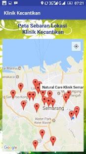 Klinik Kecantikan Semarang - náhled