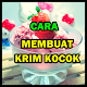 Cara Membuat Krim Kocok Mantap Download on Windows